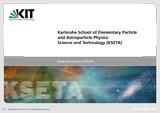 2014-10-Broschüre-KSETA-EN-web.jpg