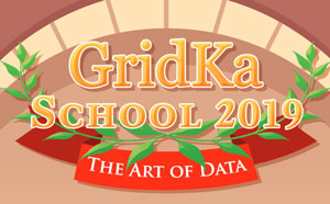 gridka2019-logo